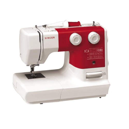 SINGER 1748 32-Stitch Sewing Machine (Singer Serger Plate compare prices)
