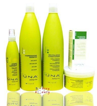 Shampoo Anti Hair Loss front-1070414