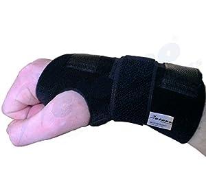 Wrist Guard (Large- Extra Large Left)