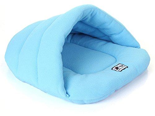 venta-de-hot-dog-pet-cueva-gato-winter-warm-bed-casa-saco-de-dormir-perros-de-peluche-esteras-mascot