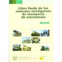 Libro verde de los sistemas inteligentes de transporte de mercancias
