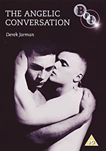 The Angelic Conversation [1985] [DVD]