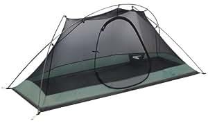 Sierra Designs Lightning XT 1 One-Person Ultralight Tent