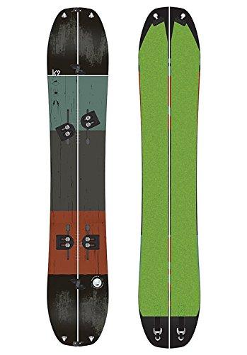 Ultra-Split-Package-155cm