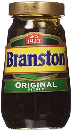 branston-pickle-520g