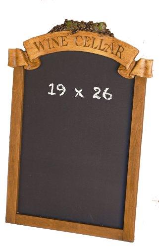 Wine Cellar Walls front-622451