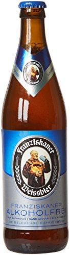 franziskaner-weizenbier-alkoholfrei-cerveza-franziskaner-alkoholfrei-botella-50-cl