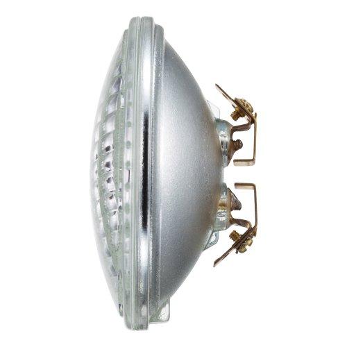 philips 415257 landscape lighting 36 watt par36 flood light 12 volt