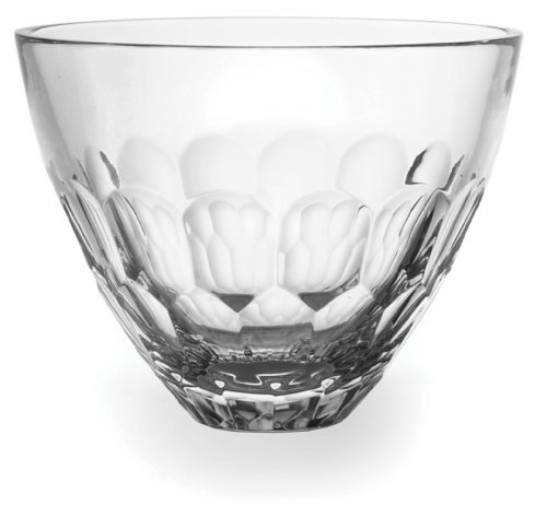 monique-lhuillier-for-royal-doulton-atelier-7-inch-deep-bowl-by-royal-doulton