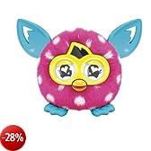 Furby Furbling Creatura Polka Dots peluche [English - Importazione USA]
