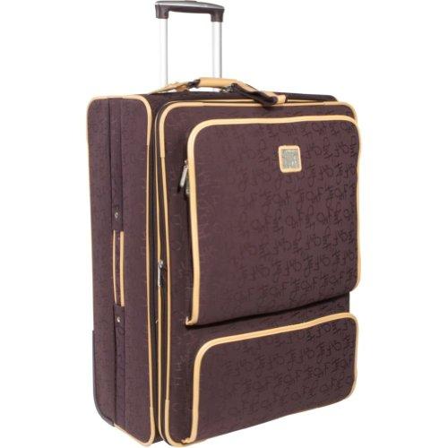 diane von furstenberg luggage - photo #45