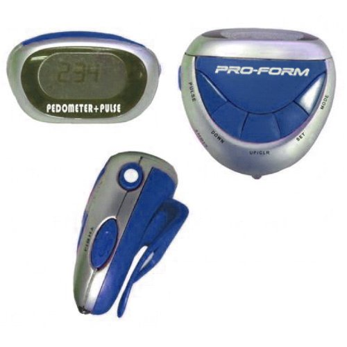 Cheap ProForm SP-400 Pedometer (PFPD409)