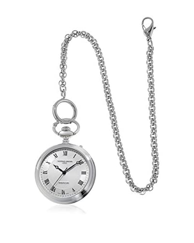 Frederique Constant Reloj manual Pocket Manufacture 45 mm