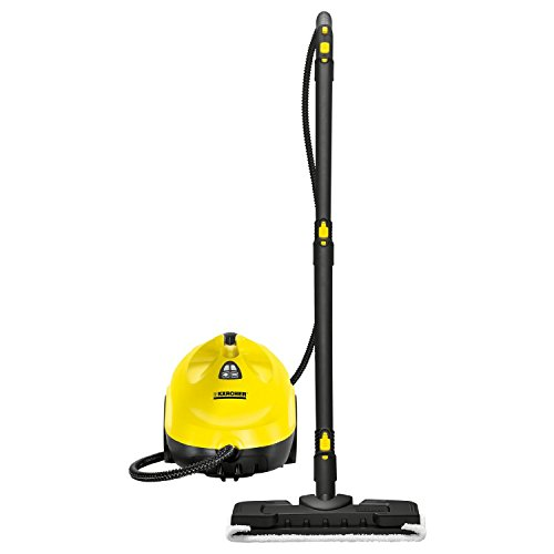 karcher-sc2-multi-purpose-steam-cleaner-1500-w-3-bar