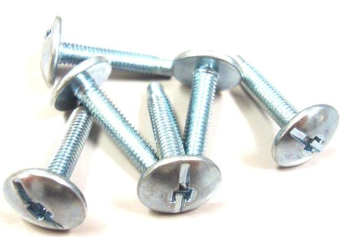 Siemens ECTS2 Cover Screws for Siemens or Murray Load Centers
