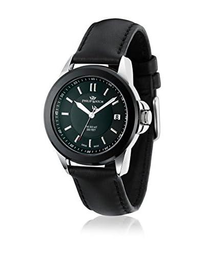 Philip Watch Reloj de cuarzo Cruiser  40 mm