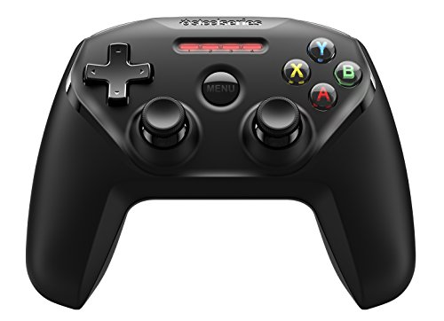 steel-series-nimbus-wireless-gaming-controller-for-apple-tv-iphone-ipad-ipod-touch-mac-black