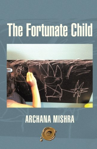 The Fortunate Child PDF
