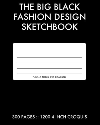 how to draw fashion figures in simple steps moda e