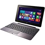 ASUS  VivoTab RT TF600T グレー ( Windows RT / NVIDIA Tegra 3 / モバイルキーボードドック付き / Microsoft Office 2013 RT Preview) TF600-GY32D