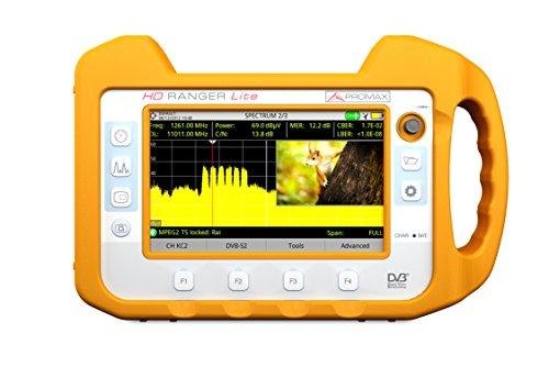 promax-antennenmessgerat-hd-ranger-lite