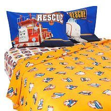 Thomas The Train Beds front-1038794