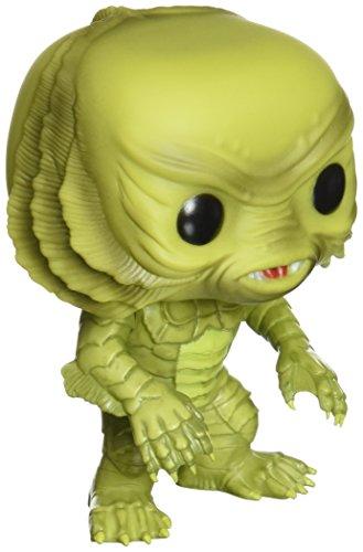 Funko Pop! Universal Monsters - Creature Action Figure