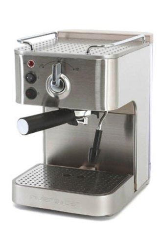 Cafeti re filtre rivieraetbar pas cher - Machine a cafe percolateur ...