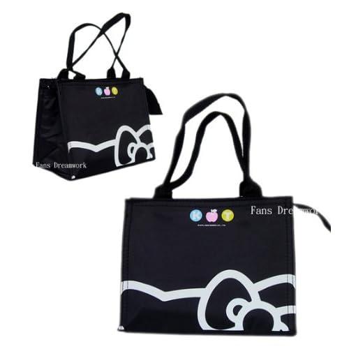 Hello Kitty Tote Bag   Sanrio Hello Kitty HandBag
