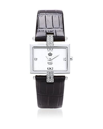 Royal London Reloj de cuarzo Woman 21136-06 27 mm