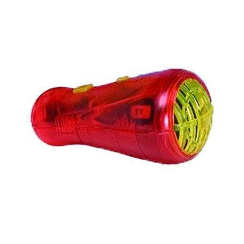 Smartlab You Build It 4 Way Electronic Voice Changer Kit Kids Fun Toy New