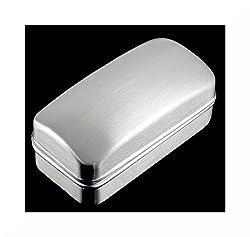 Premium Quality Cufflink Cuff link Presentation Box from Silver Fox