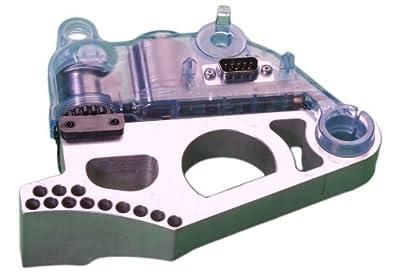 SawStop TSDC-8R2 Table Saw Brake Cartridge for 8-Inch Dado Sets