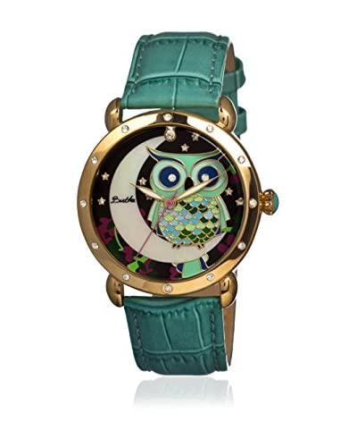 Bertha Orologio al Quarzo Ashley  41 mm