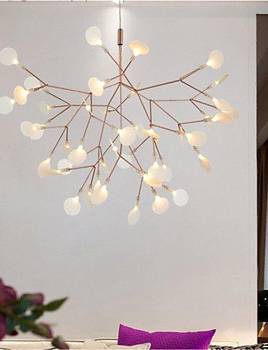 05-lustre-contemporain-traditionnel-classique-rustique-vintage-retro-lanterne-laiton-fonctionnalite-