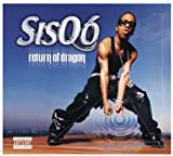 Sisqo Return Of Dragon