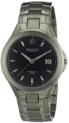 regent-herren-armbanduhr-xl-analog-titan-11090262