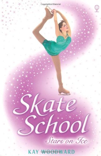 Stars on Ice (Skate School)