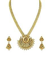 Zaveri Pearls(87)Buy: Rs. 1,375.00Rs. 290.00