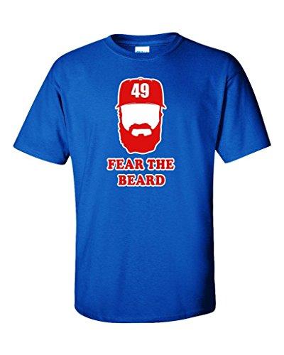 [Jake Arrieta Chicago Cubs