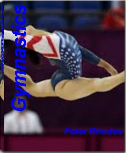 Gymnastics: Skills, Tips and Tricks For Learning Benefits of Gymnastics, Gymnastics Equipment, Girls Gymnastics, Boys Gymnastics