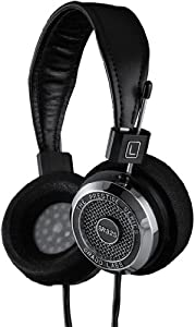 Grado Prestige Series SR325is Headphones (Discontinued by Manufacturer)