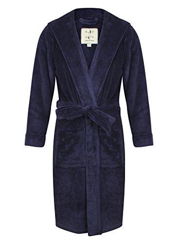 robe-de-chambre-en-polaire-doux-a-capuche-chaud-bleu-marine-homme-l