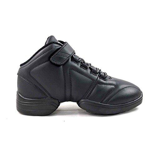 DEHA scarpa tecnica DONNA SCARPE DANZA