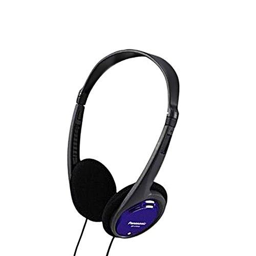 Panasonic-RP-HT010E-A-Kopfhrer-blau-besonders-leicht-und-angenehm-zu-tragen