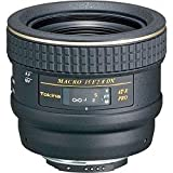 Tokina 35mm f/2.8 AT-X PRO DX Macro Lens for Nikon Digital SLR Cameras