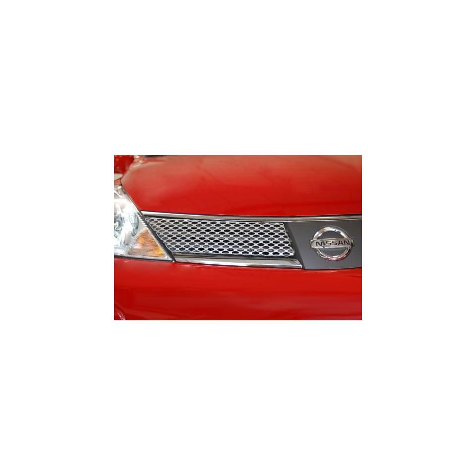 Street Scene 950-81073 Grille Gear Emblem