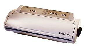 FoodSaver V2240-I Folienschweißgerät