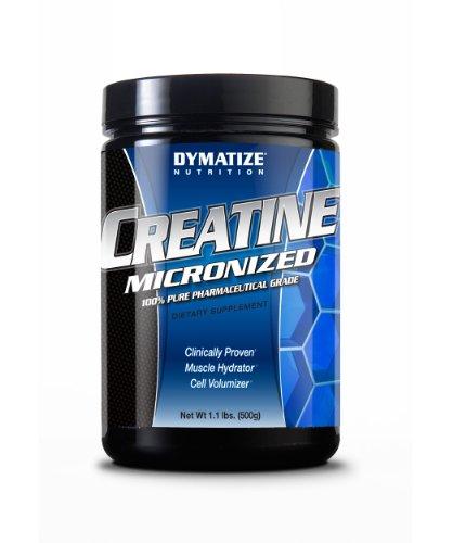 dymatize-micronized-creatine-powder-500g