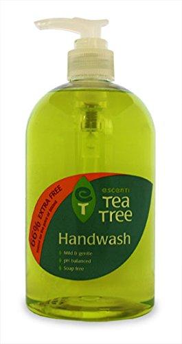 escenti-tea-tree-handwash-antibacterial-500ml